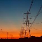 lower-electricity-bill
