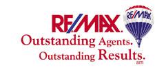 phoenix remax agent