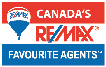 American REALTOR for Canadians