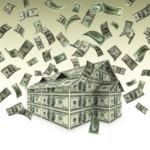 subprime-mortgage-crisis