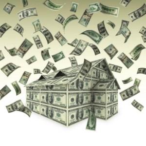 countrywide home loans servicing lp vs inc