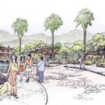 Aloravita-Master-Landscape-Plan