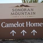 camelot-homes-sonoran-mountain-ranch