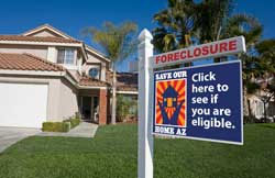 $4500 foreclosure alternative assistance