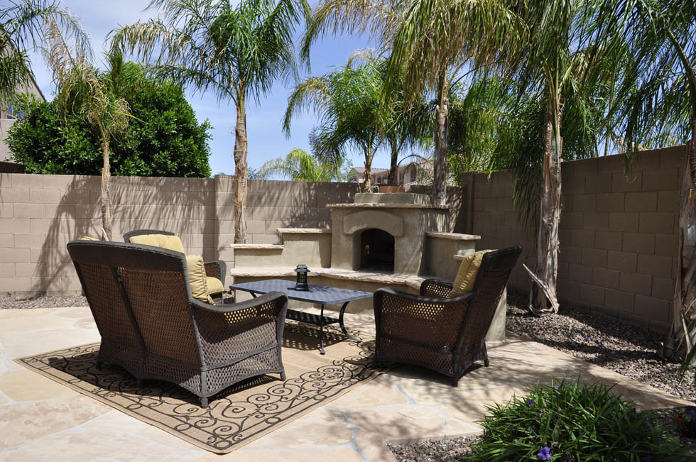 Outdoor Fireplace For Sale Outdoor Fireplace Kits Sale Best Outdoor Pizza Ovens