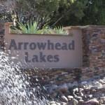 glendale-arrowhead-realtor