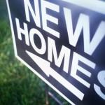 phoenix-new-home