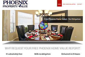 phoenix-property-value-report