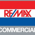 remax commercial property
