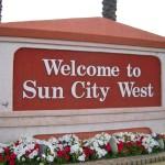 Sun City West Realtor