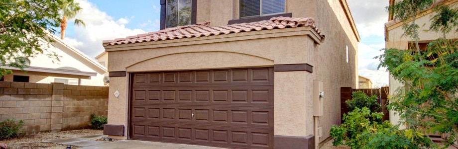 Glendale AZ 85310 Realtor