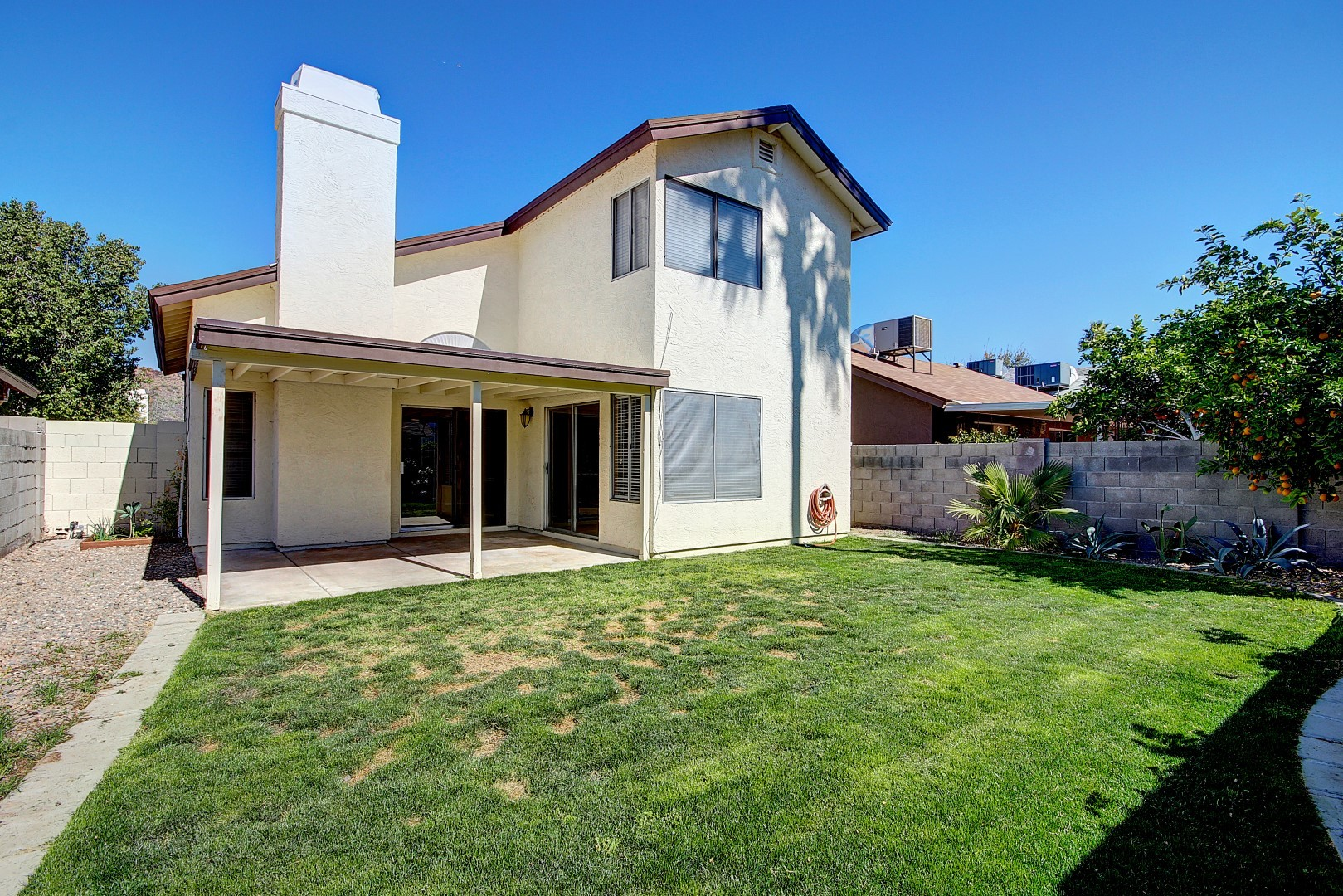no hoa home for sale in glendale andrew robb re max hall of fame