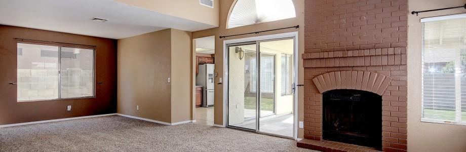 Glendale AZ 85308 Realtor