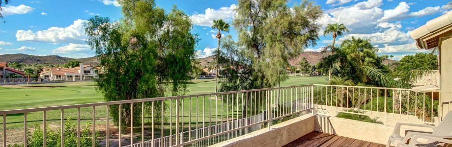 Arrowhead Ranch Realtor