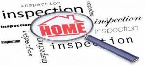 Phoenix Home Inspection