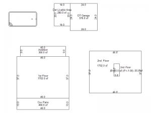 Farmer-Goodwin floor plan